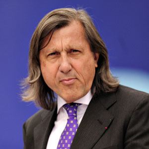 Ilie Năstase Ilie Nstase HighestPaid Tennis player in the World Mediamass