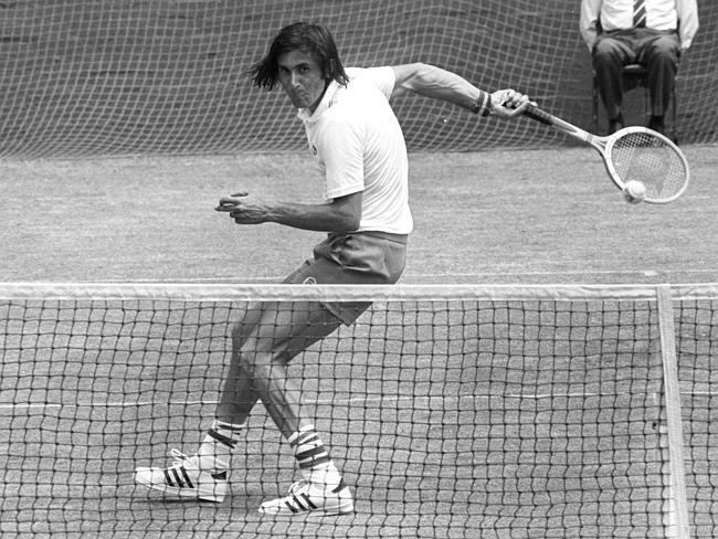 Ilie Năstase 1000 images about Nastase Forever on Pinterest Adidas originals