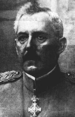 Ilija Brasic