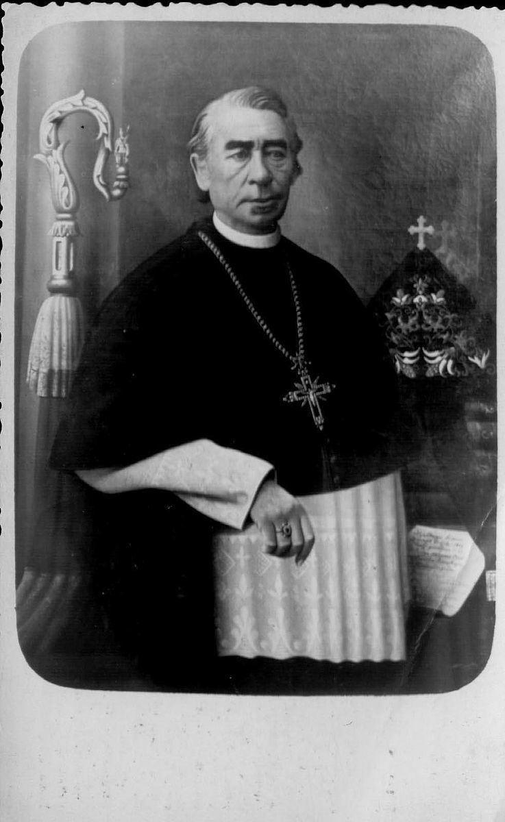 Ilija Okrugic