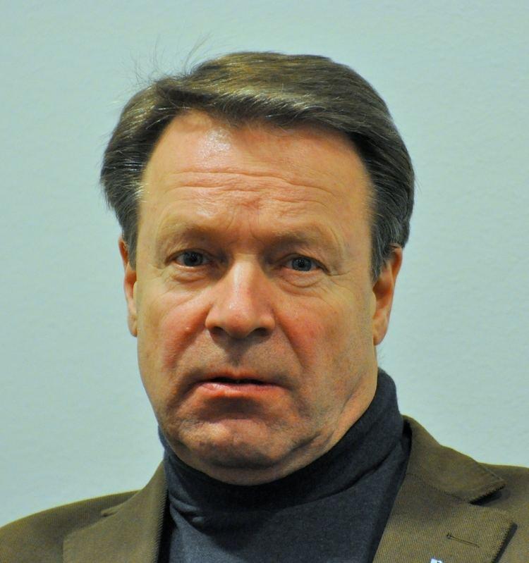 Ilkka Kanerva Ilkka Kanerva Wikipedia