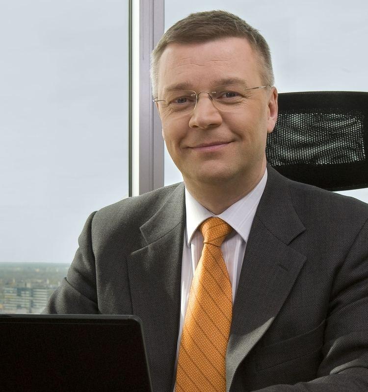 Ilkka Laitinen EU Committee Breakfast Briefing with Mr Ilkka Laitinen Summary