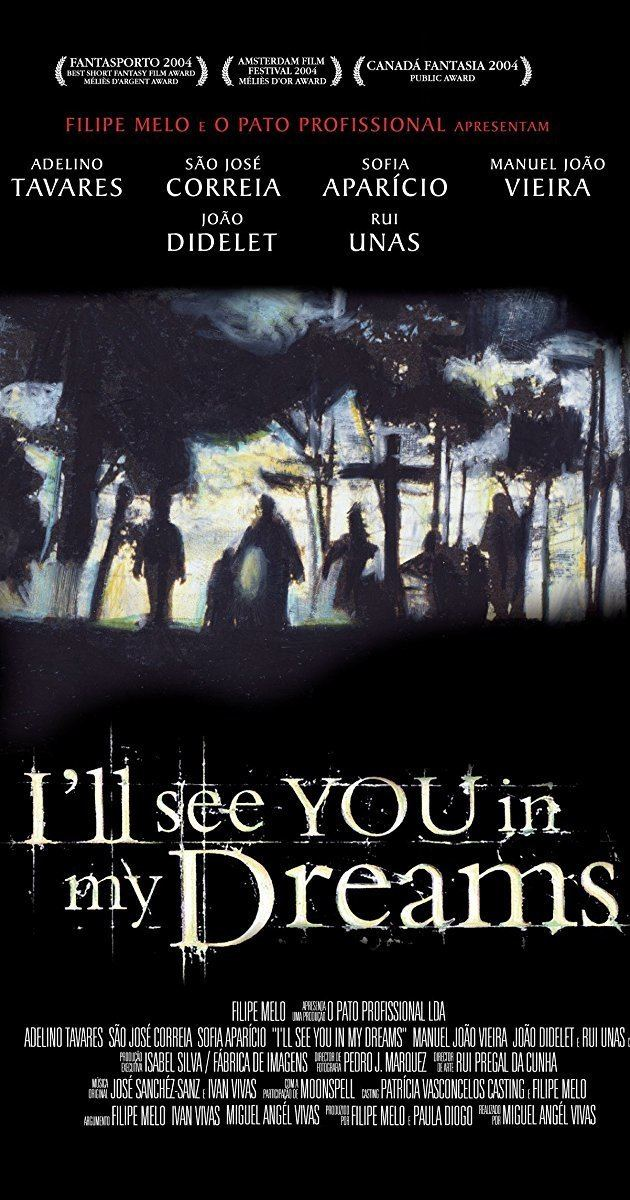 I'll See You in My Dreams (2003 film) Ill See You in My Dreams 2003 IMDb