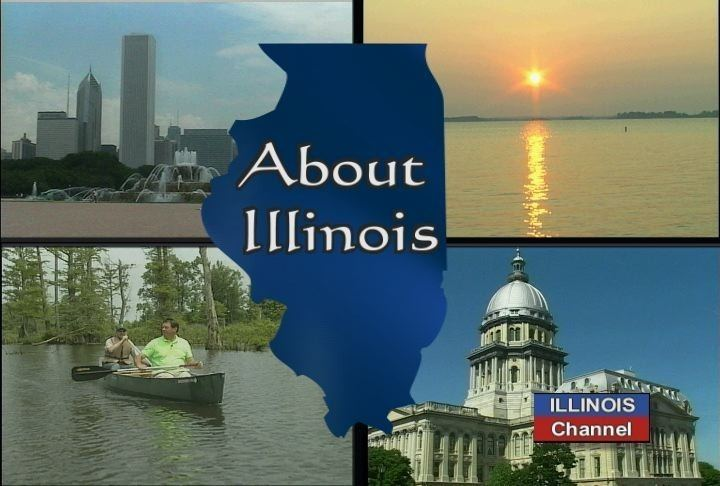 Illinois Culture of Illinois