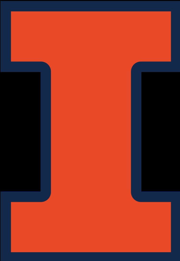 Illinois Fighting Illini football statistical leaders