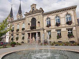 Illkirch-Graffenstaden httpsuploadwikimediaorgwikipediacommonsthu