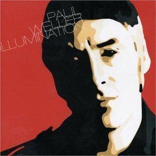 Illumination (Paul Weller album) httpsuploadwikimediaorgwikipediaen999Pau