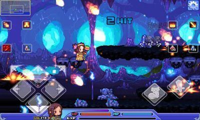 Illusia (video game) ILLUSIA Android apk game ILLUSIA free download for tablet and phone