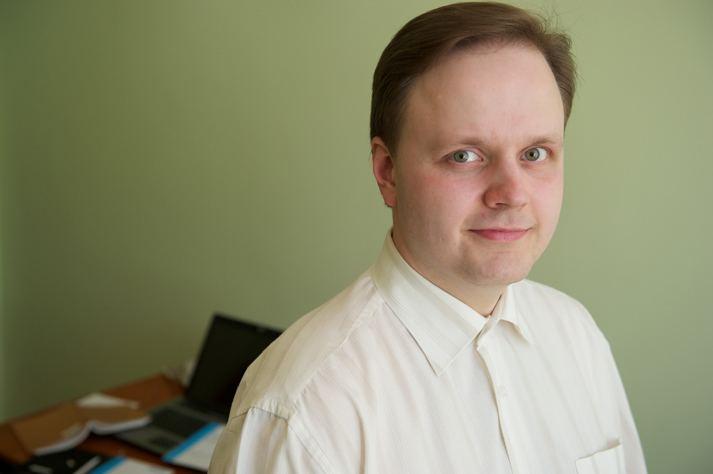 Ilmārs Poikāns Exclusive interview with quotNeoquot the Latvian hacker balticreportscom