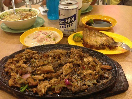 Iloilo City Cuisine of Iloilo City, Popular Food of Iloilo City
