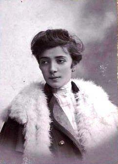 Ilona Aczél httpsuploadwikimediaorgwikipediacommonsdd