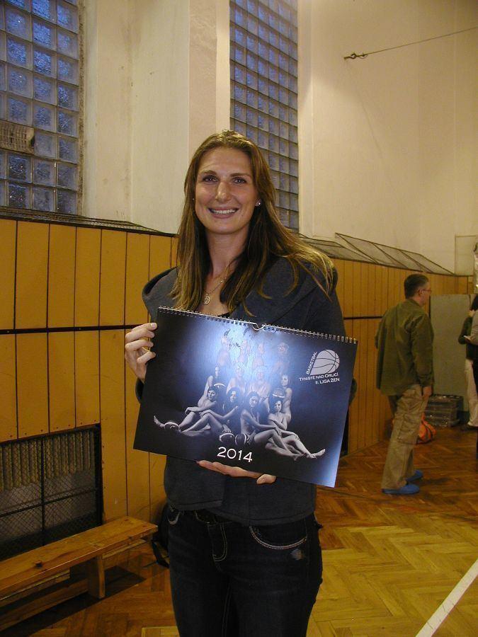 Ilona Burgrova wwworlickytydenikczwpcontentuploads201309P