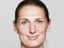 Ilona Burgrová 1grczfotkyidnes12072sphMA447cc5BURGROVAjpg