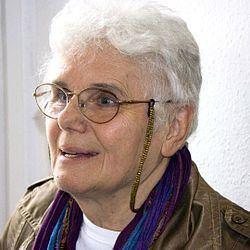 Ilona Keserü Ilona httpsuploadwikimediaorgwikipediacommonsthu