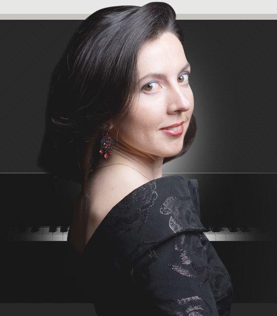 Ilona Timchenko Ilona Timchenko official website