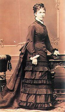 Ilona Vörösmarty httpsuploadwikimediaorgwikipediacommonsthu