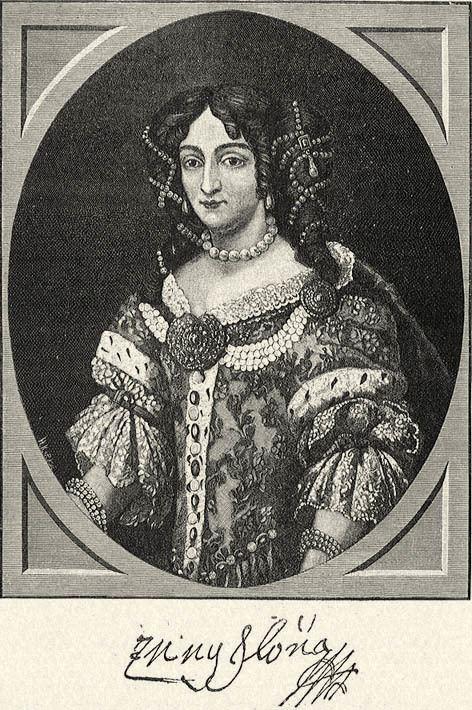 Ilona Zrínyi FileZrnyi Ilonajpg Wikimedia Commons