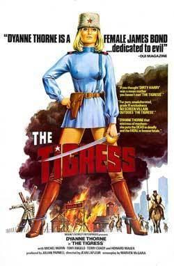 Ilsa, the Tigress of Siberia horrornewsnetwpcontentuploads201410IlsaThe