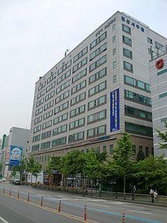 Ilsanseo-gu httpsuploadwikimediaorgwikipediacommonsthu