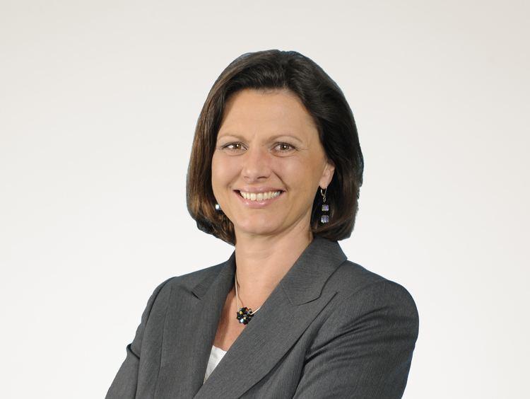 Ilse Aigner httpsuploadwikimediaorgwikipediacommons11