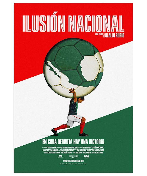 Ilusión Nacional Andy Butler Graphic Designer Blog Archive Ilusin Nacional