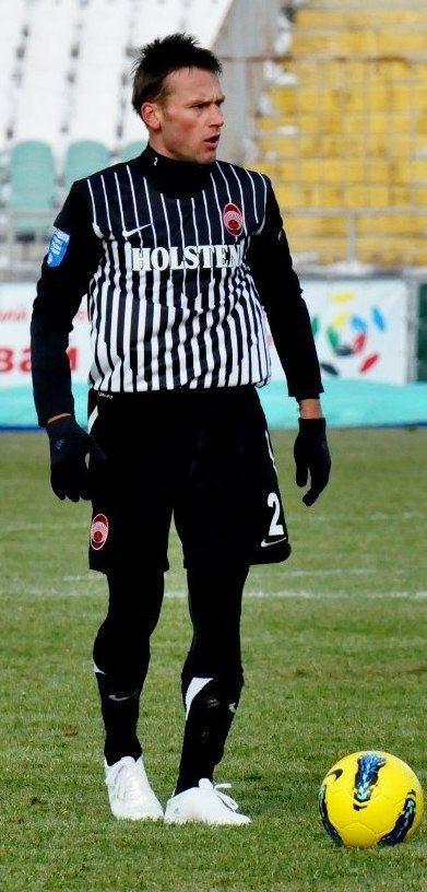 Ilya Galiuza Ilya Galiuza Wikipedia