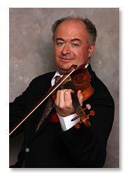 Ilya Kaler Ilya Kaler Bio Albums Pictures Naxos Classical Music