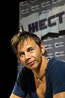 Ilya Lagutenko httpsuploadwikimediaorgwikipediacommonsthu