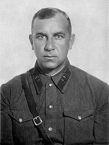 Ilya Vlasenko httpsuploadwikimediaorgwikipediaenthumbb