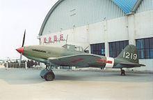 Ilyushin Il-10 httpsuploadwikimediaorgwikipediacommonsthu