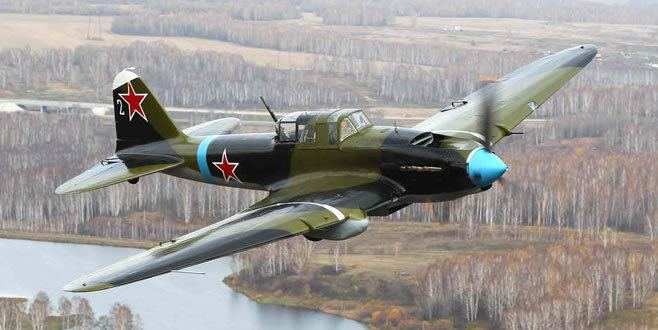 Ilyushin Il-2 httpsdeanoinamericafileswordpresscom201202