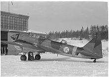 Ilyushin Il-4 httpsuploadwikimediaorgwikipediacommonsthu