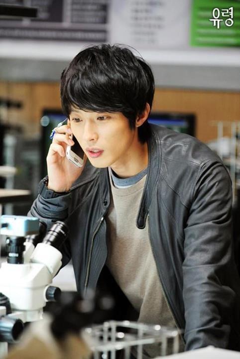 Im Ji-kyu Im Ji Kyu Korean Actor amp Actress