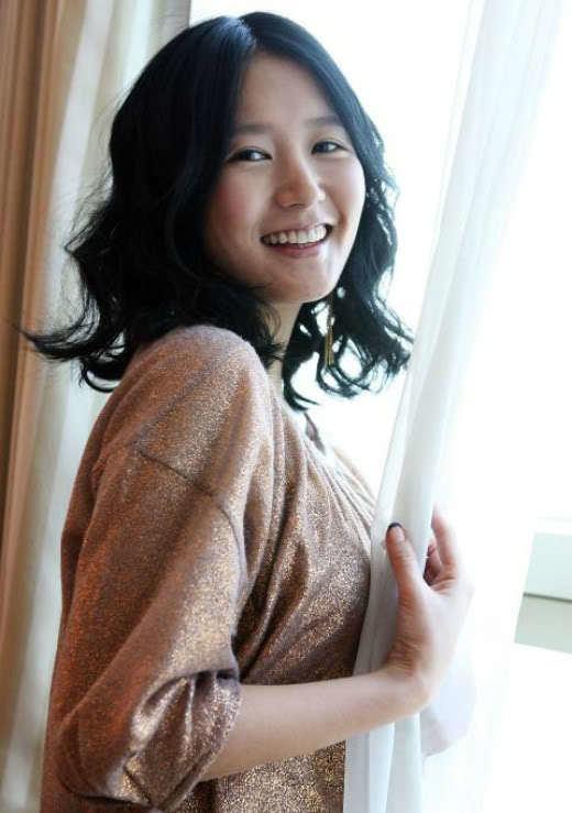 Im Jung-eun Im Jungeun Page 2 of 4 Dramabeans Korean drama