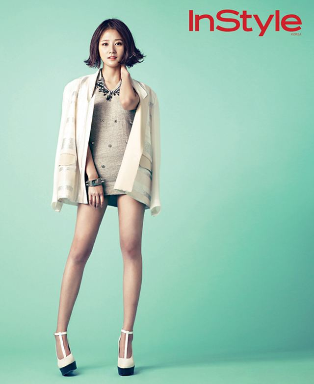 Im Jung-eun Im Jung Eun Official Thread actors amp actresses