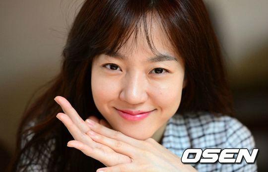 Im Soo-jung Yoo Yeonseok to star opposite Im Soojung in romantic