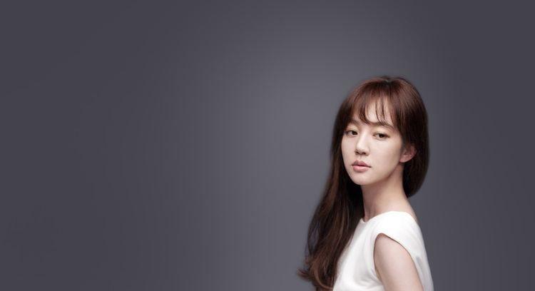 Im Soo-jung Im Soo Jung