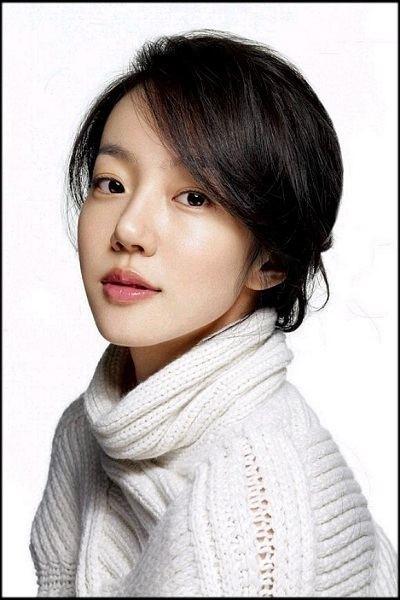Im Soo-jung Im Soo Jung Korean Actor amp Actress
