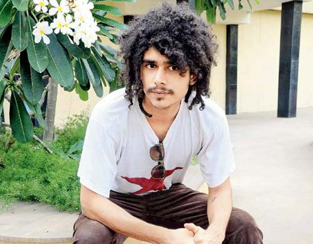 Imaad Shah imaadshahjpg