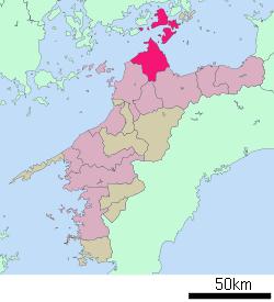 Imabari Ehime Wikipedia