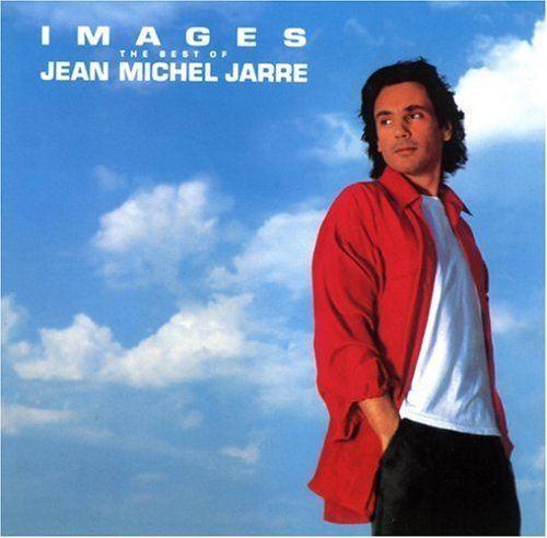Images – The Best of Jean Michel Jarre httpsimagesnasslimagesamazoncomimagesI5