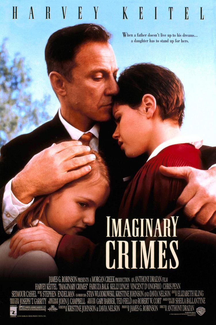 Imaginary Crimes wwwgstaticcomtvthumbmovieposters15986p15986