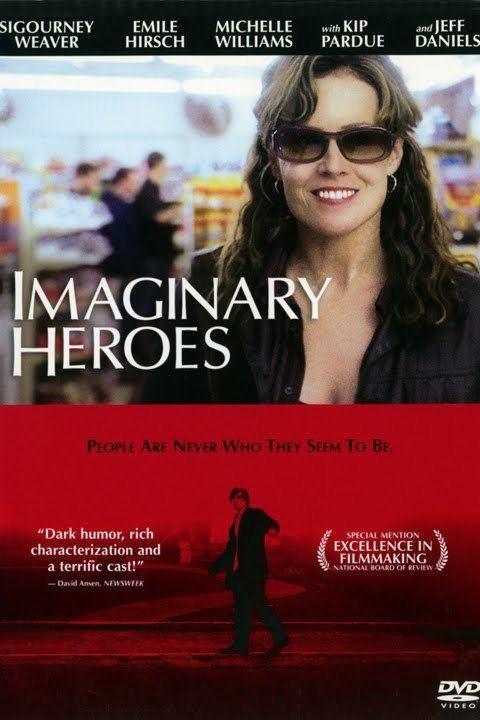Imaginary Heroes wwwgstaticcomtvthumbdvdboxart86013p86013d