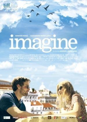 Imagine (2012 film) Movie Review Imagine 2012 The Critical Movie Critics