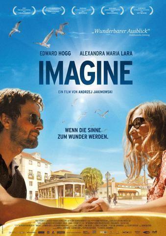 Imagine (2012 film) Imagine 2012 YourForum