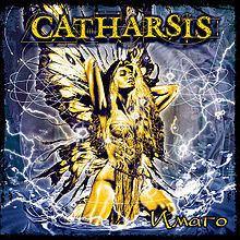 Imago (2003 Catharsis album) httpsuploadwikimediaorgwikipediaenthumb9