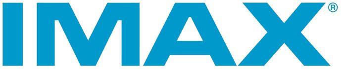 IMAX Corporation mmaprnewswirecommedia74988imaxcorporationlo