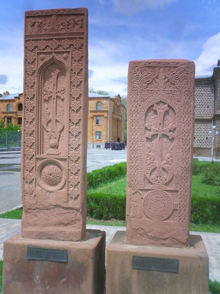 Imishli (city) in the past, History of Imishli (city)