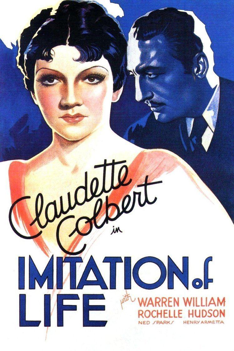Imitation of Life (1934 film) wwwgstaticcomtvthumbmovieposters5179p5179p