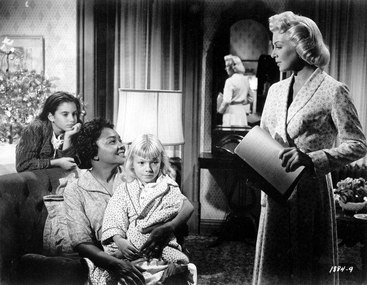 Imitation of Life (1934 film) Studies in Cinema Imitation of Life 19341959